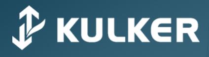 Kulker