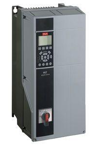 Accessoires électriques - Pompe immergée et Pompe de surface