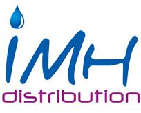 IMH DISTRIBUTION